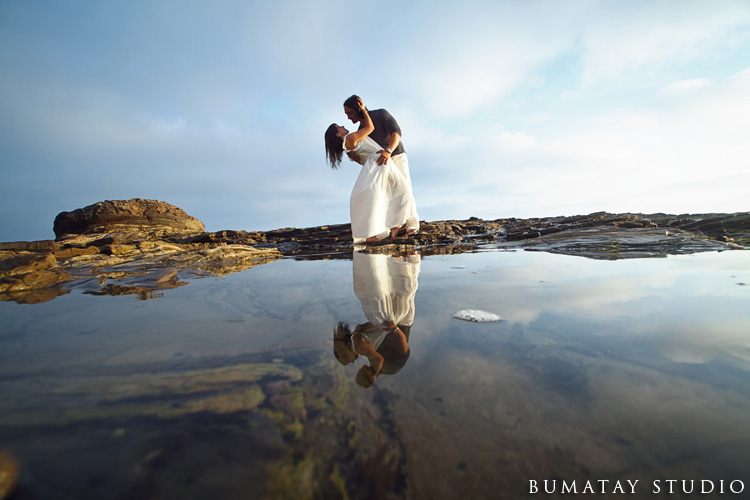 California Destination Wedding Photographer