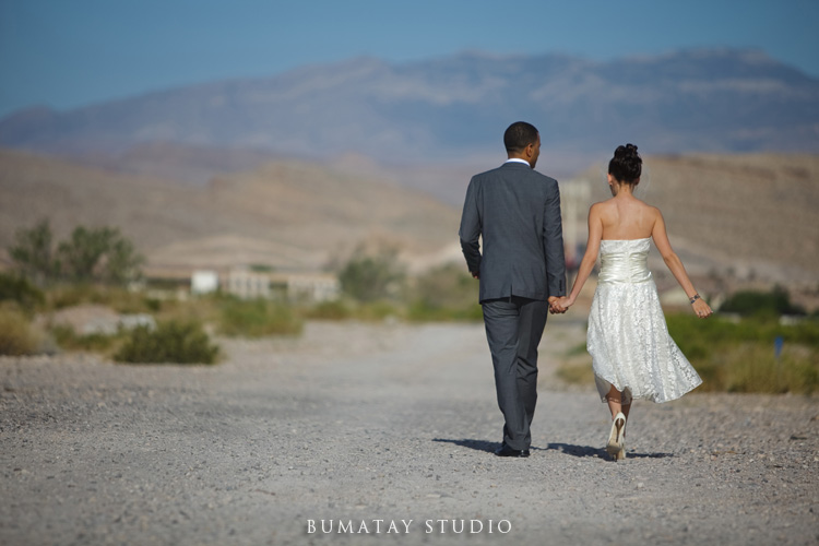 las-vegas-destination-wedding-022