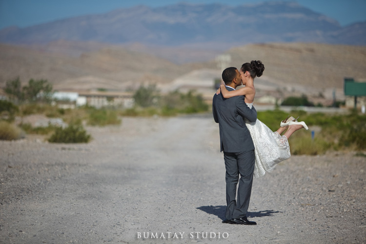 las-vegas-destination-wedding-023