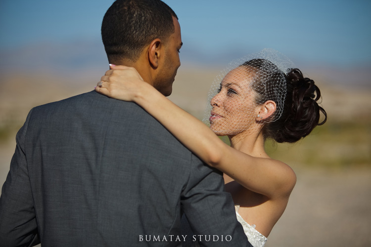 las-vegas-destination-wedding-024