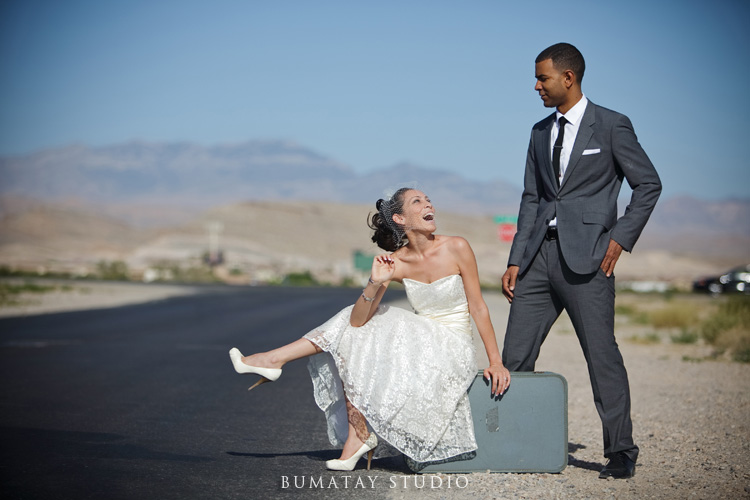 las-vegas-destination-wedding-025