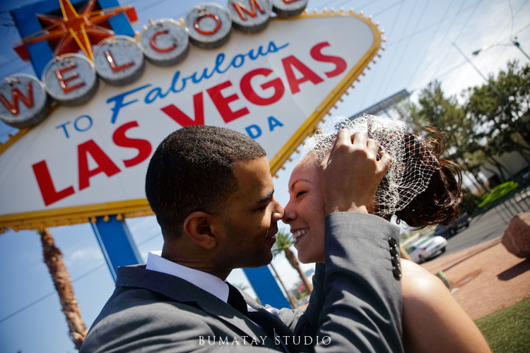 las-vegas-destination-wedding-026