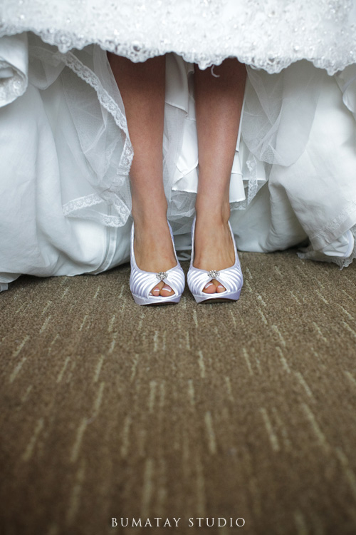 las-vegas-destination-wedding-027