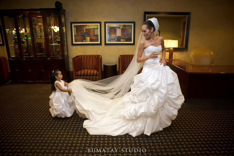 las-vegas-destination-wedding-029