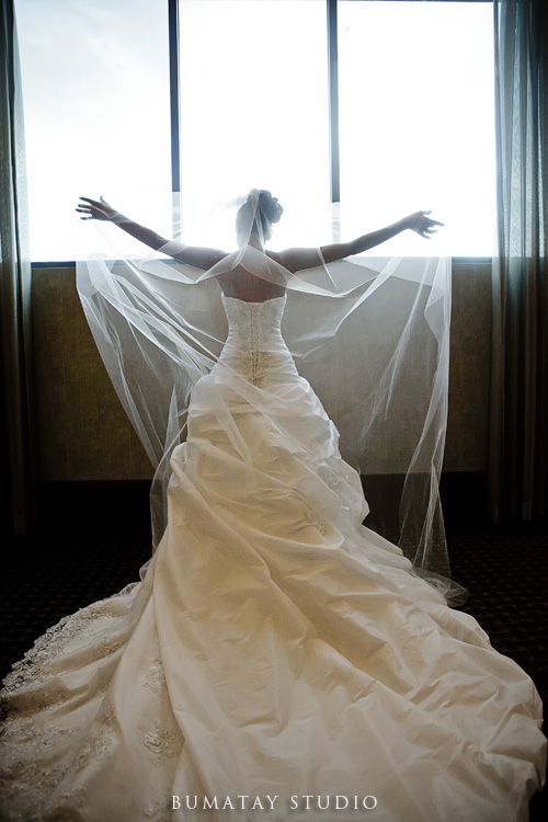 las-vegas-destination-wedding-031