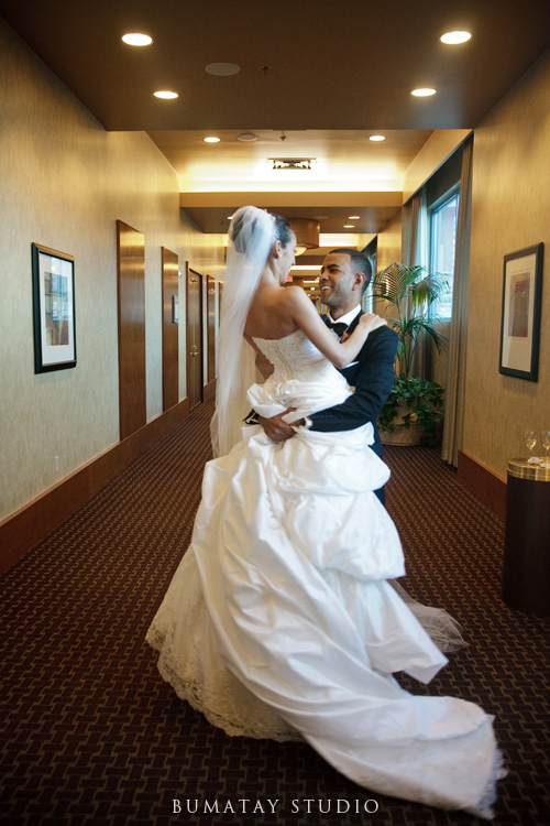 las-vegas-destination-wedding-033