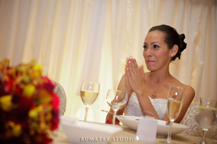 las-vegas-destination-wedding-038