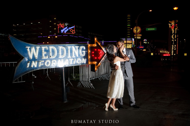 las-vegas-destination-wedding-039