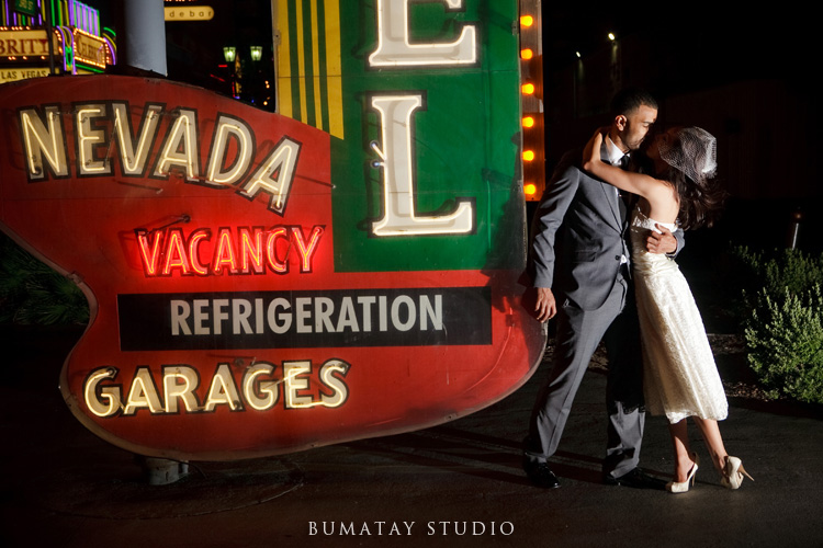 las-vegas-destination-wedding-040