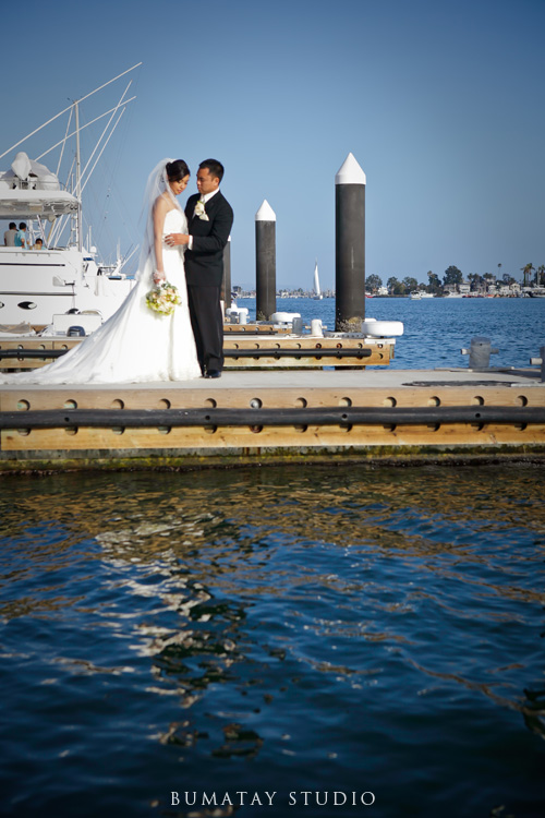 newport-wedding-049