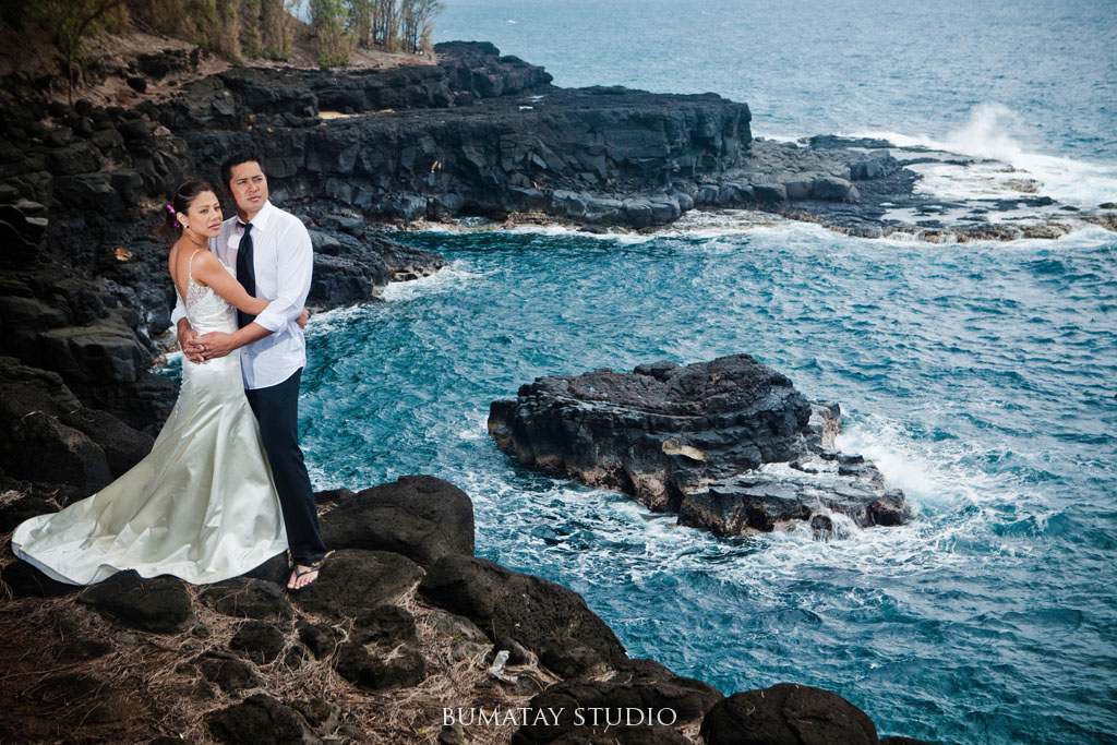 Kauai destination wedding photographer 001