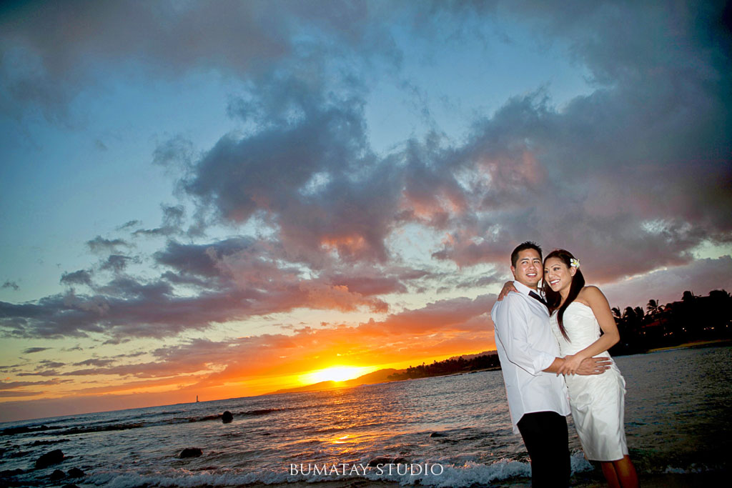 Kauai destination wedding photographer 004