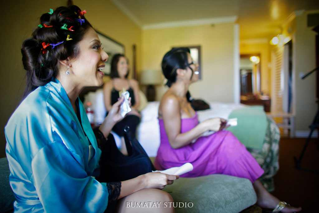 Kauai destination wedding photographer 007