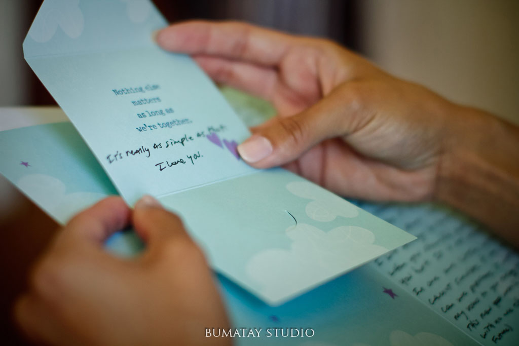 Kauai destination wedding photographer 008