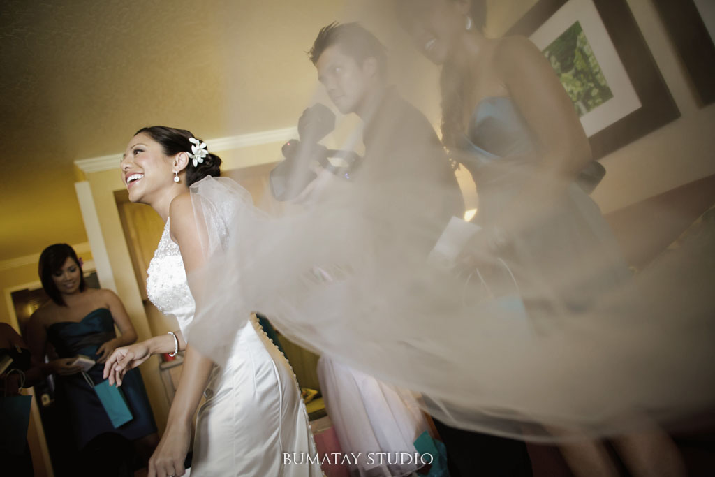 Kauai destination wedding photographer 013