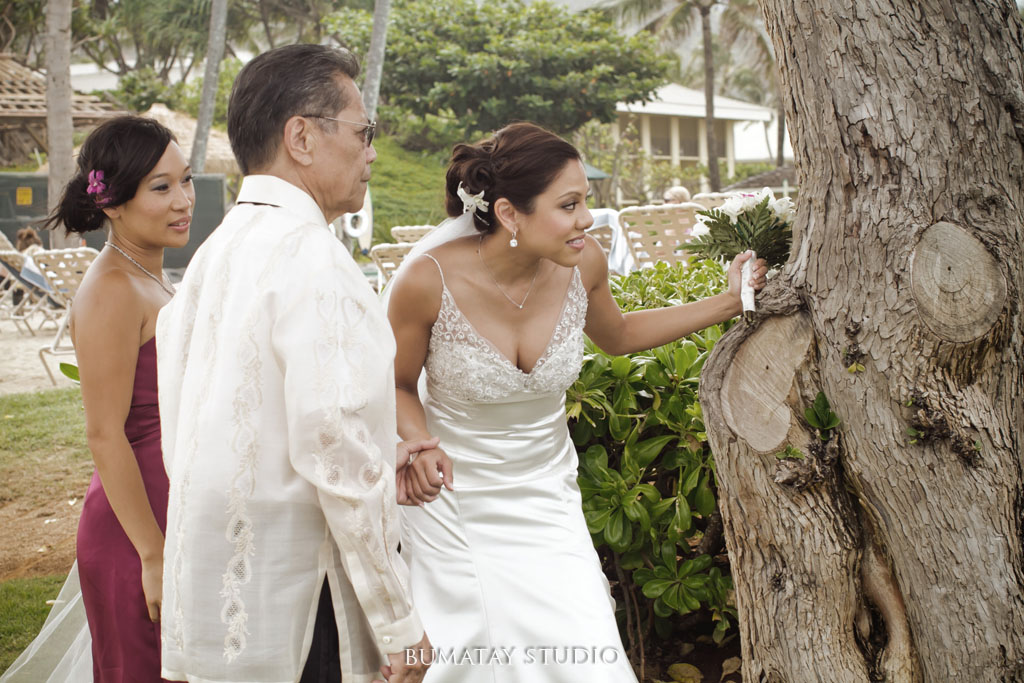 Kauai destination wedding photographer 015