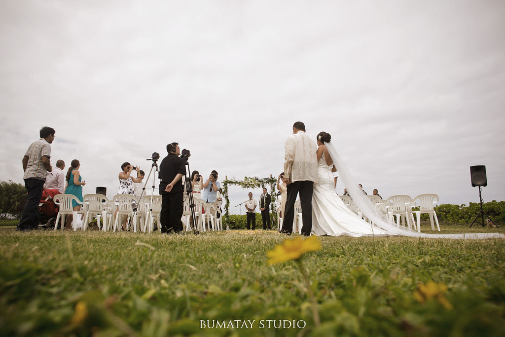 Kauai destination wedding photographer 016