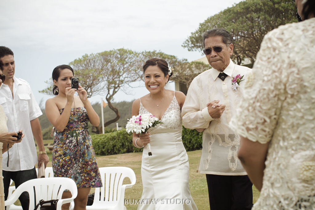 Kauai destination wedding photographer 017