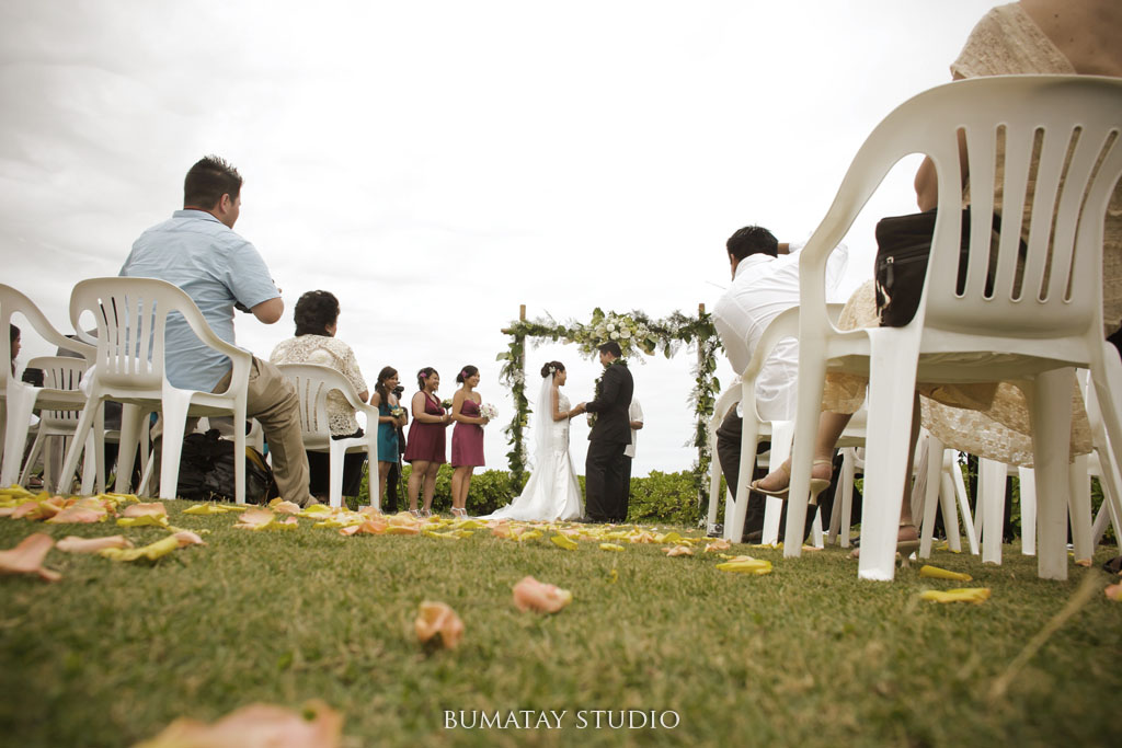 Kauai destination wedding photographer 018