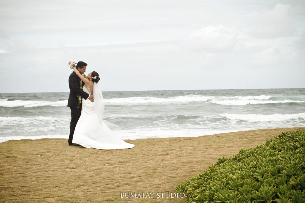 Kauai destination wedding photographer 020