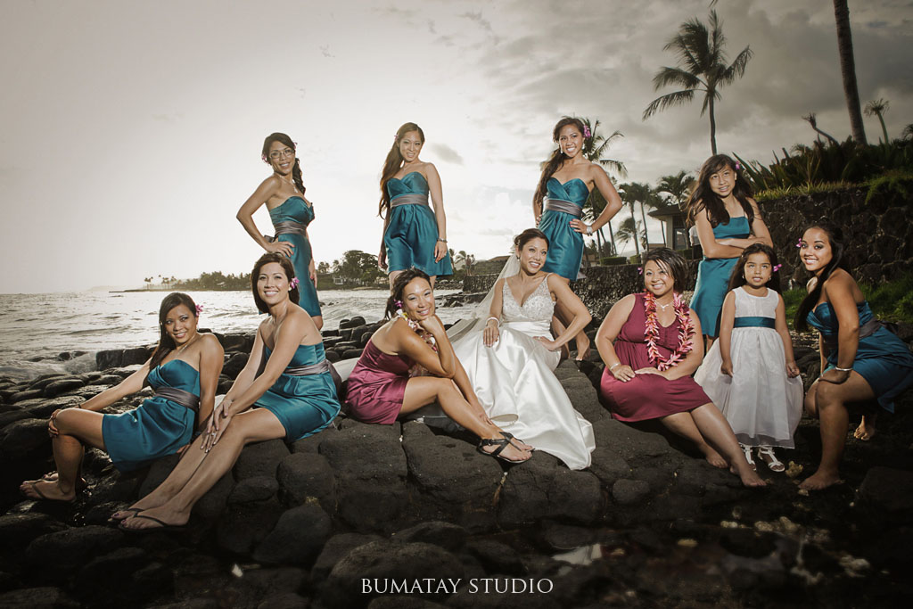 Kauai destination wedding photographer 021
