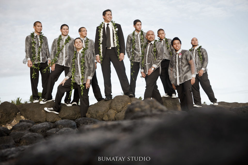 Kauai destination wedding photographer 022