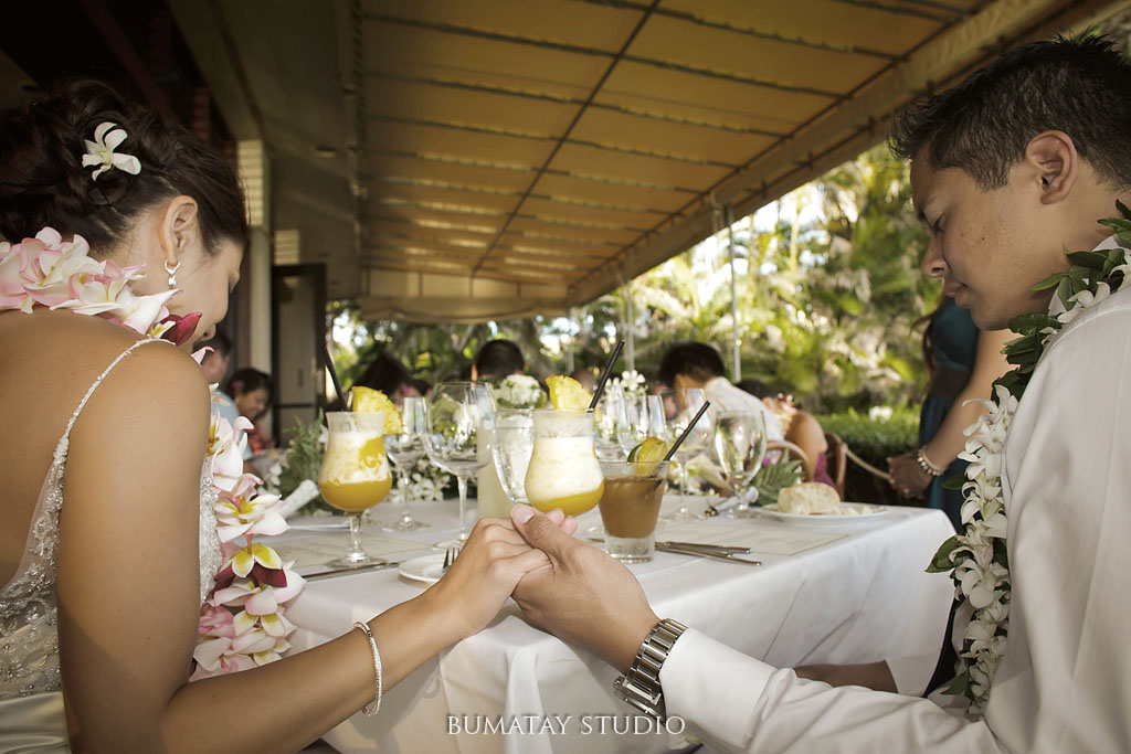 Kauai destination wedding photographer 023