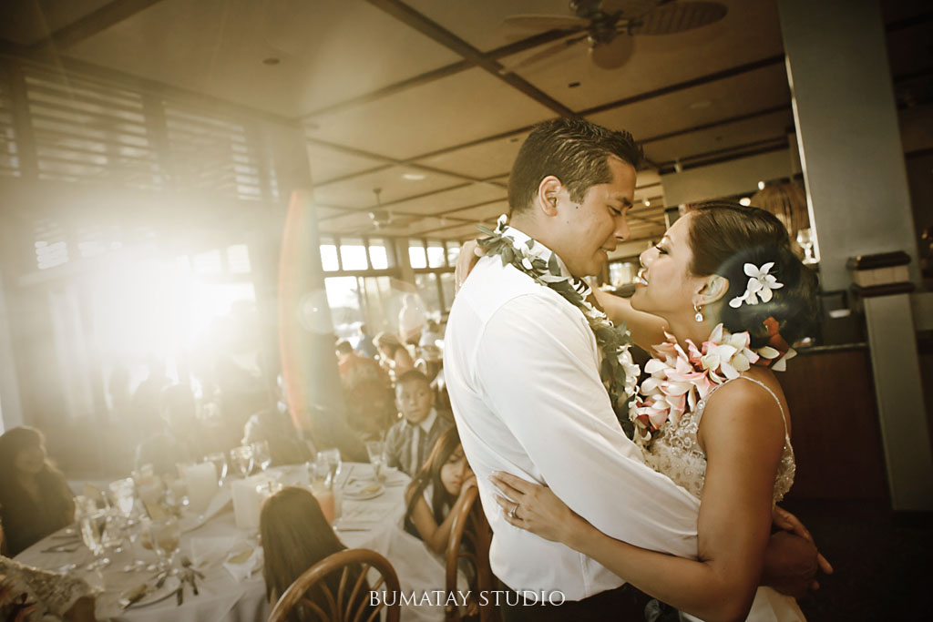 Kauai destination wedding photographer 024