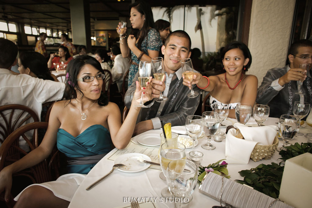 Kauai destination wedding photographer 026