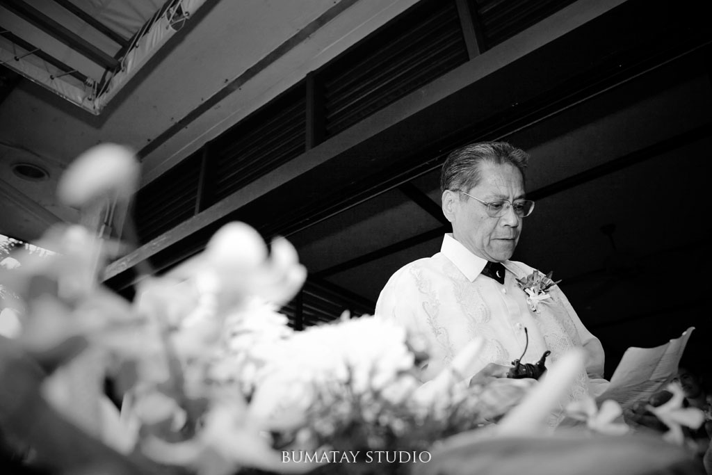 Kauai destination wedding photographer 027