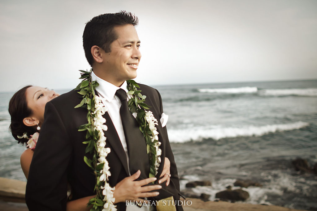 Kauai destination wedding photographer 028