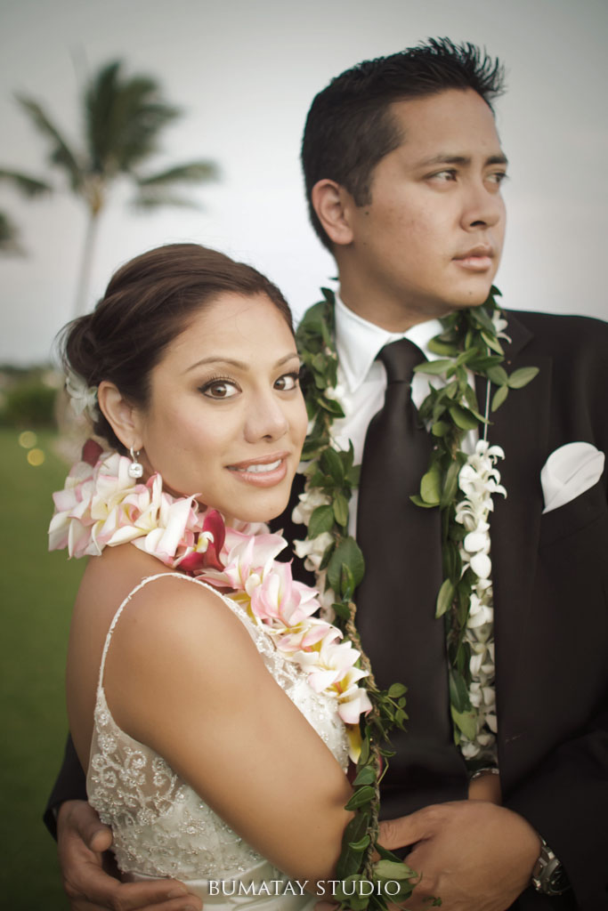 Kauai destination wedding photographer 029