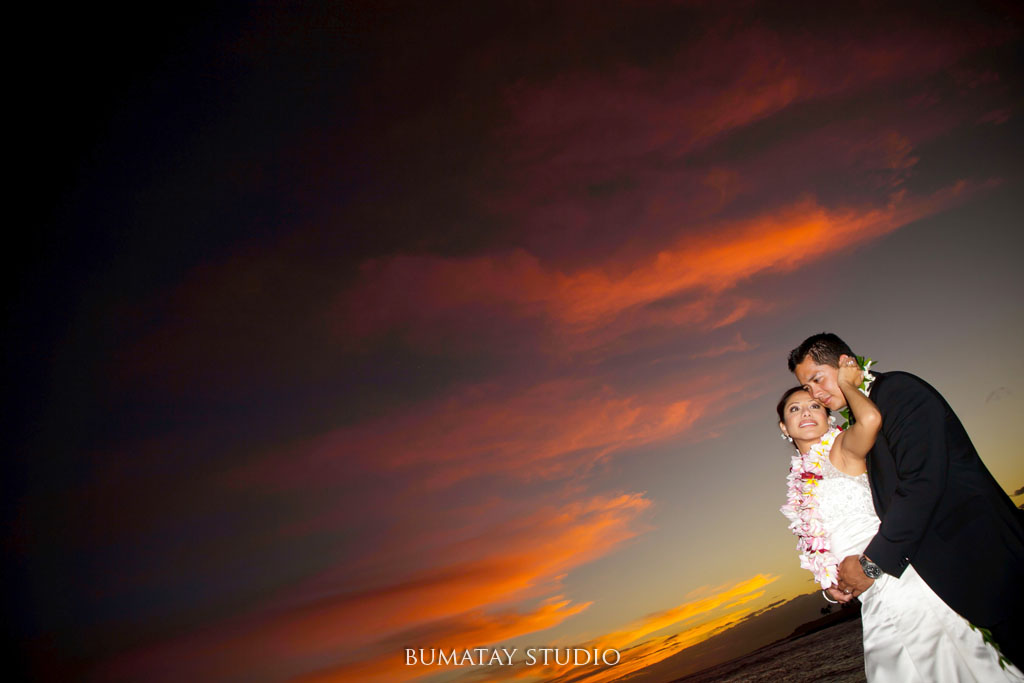 Kauai destination wedding photographer 030