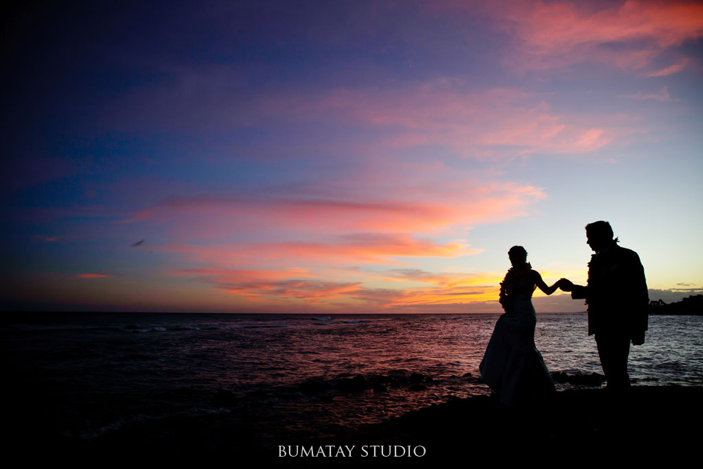 Kauai destination wedding photographer 032