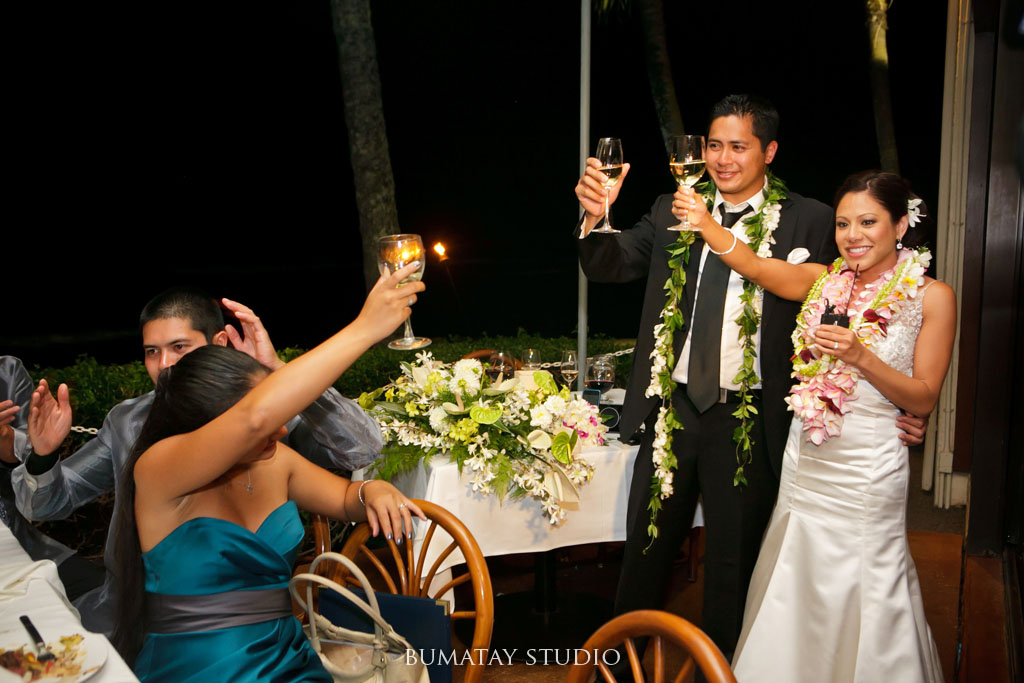 Kauai destination wedding photographer 035