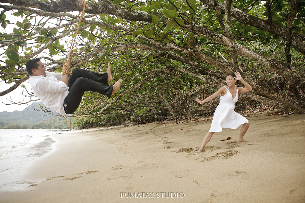 Kauai destination wedding photographer 038