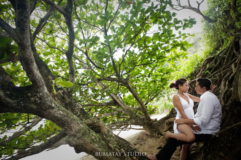 Kauai destination wedding photographer 040