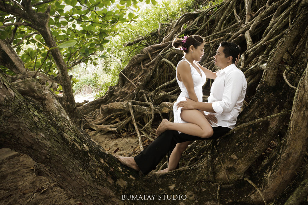 Kauai destination wedding photographer 042