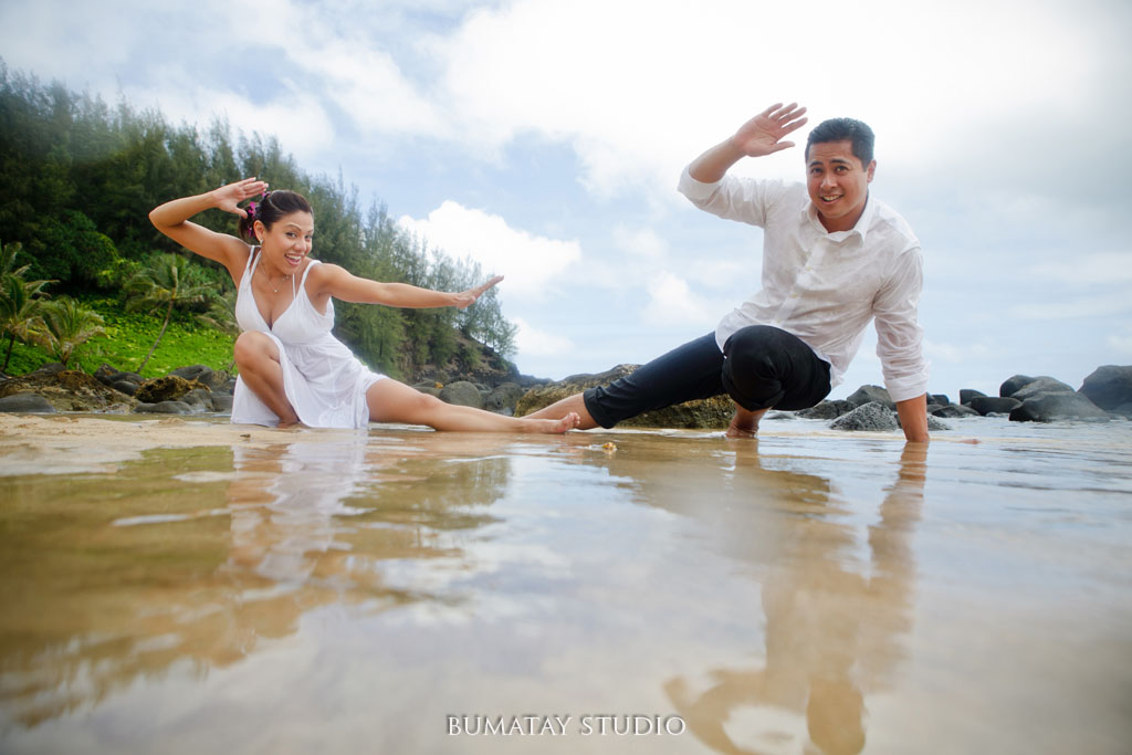 Kauai destination wedding photographer 043