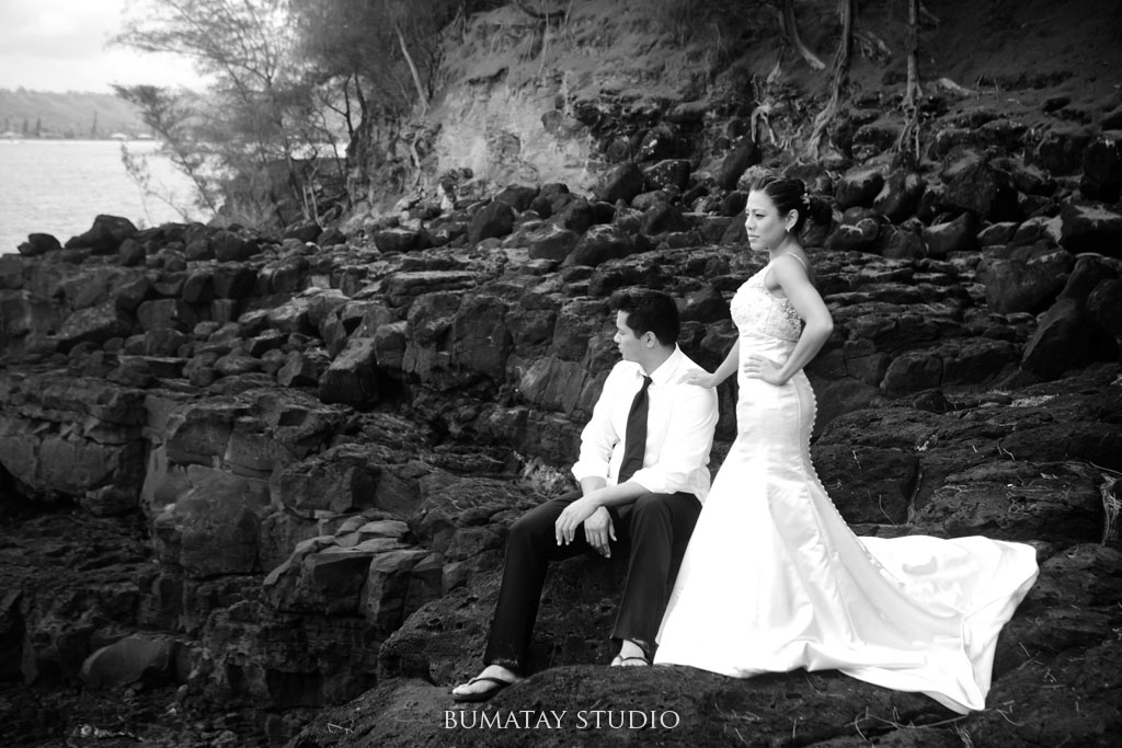 Kauai destination wedding photographer 047