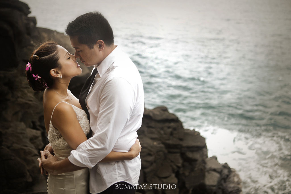 Kauai destination wedding photographer 048