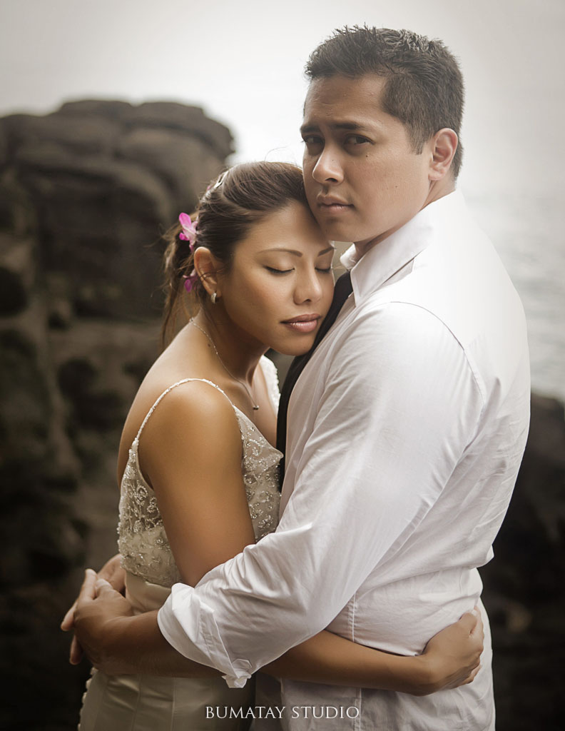 Kauai destination wedding photographer 049