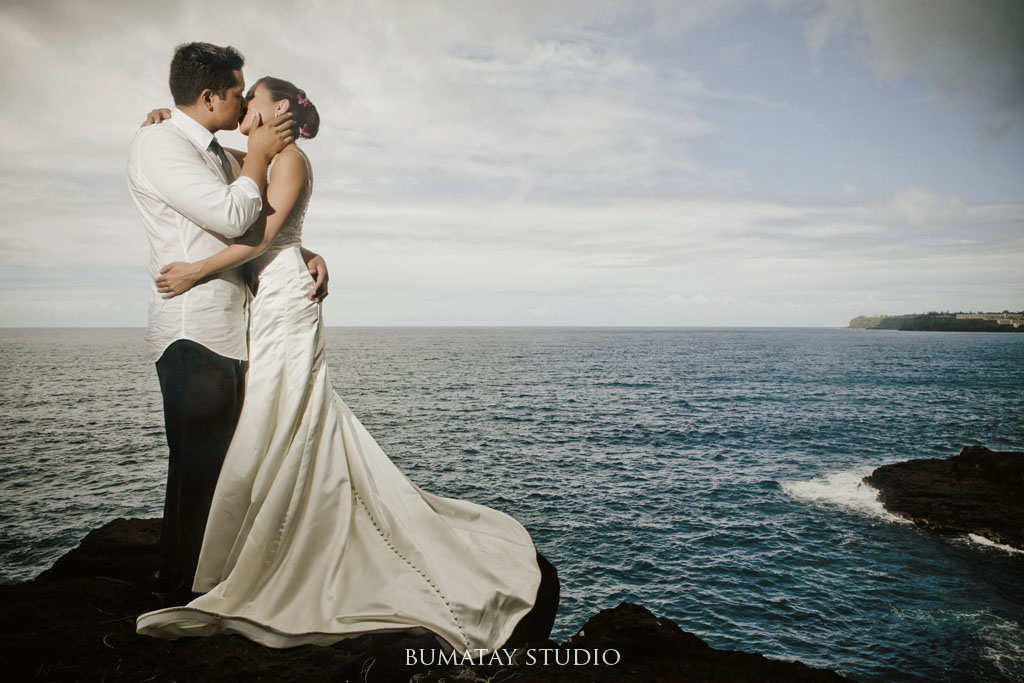 Kauai destination wedding photographer 050