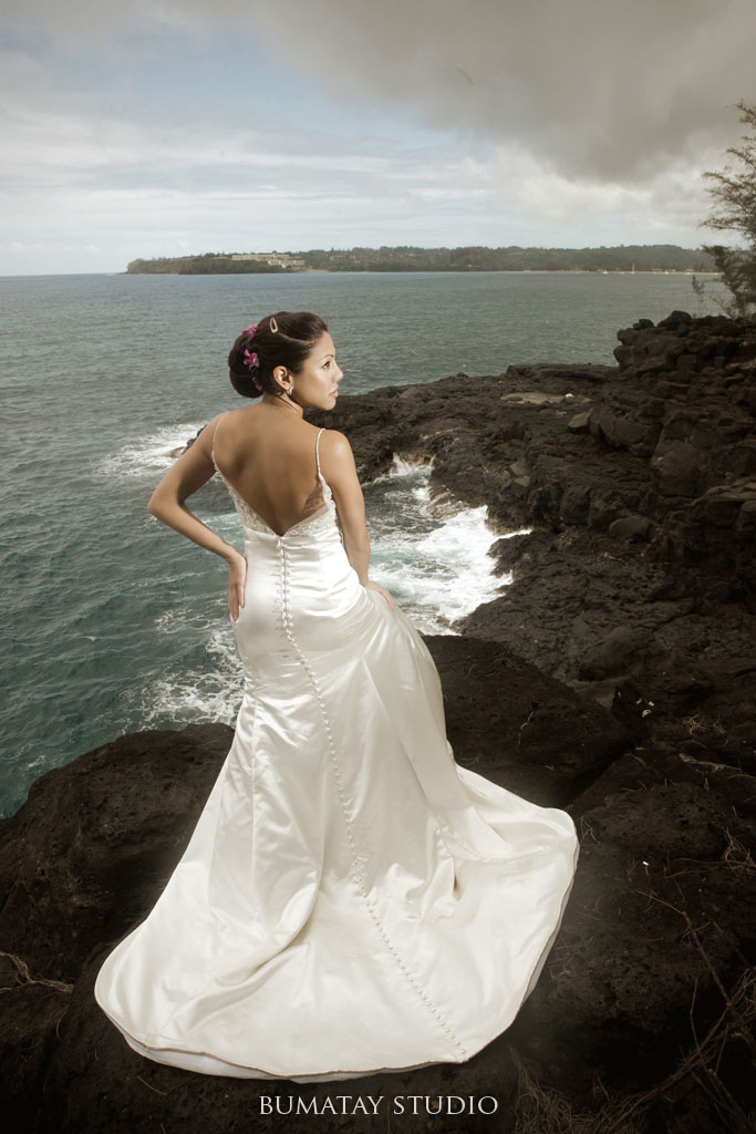 Kauai destination wedding photographer 051