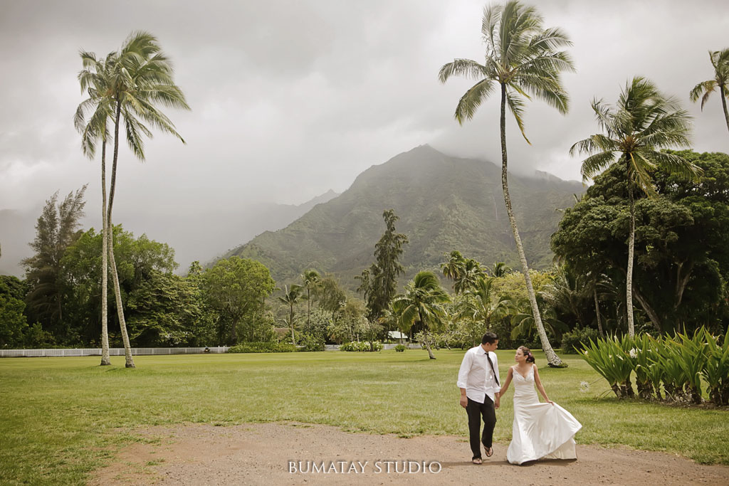 Kauai destination wedding photographer 052