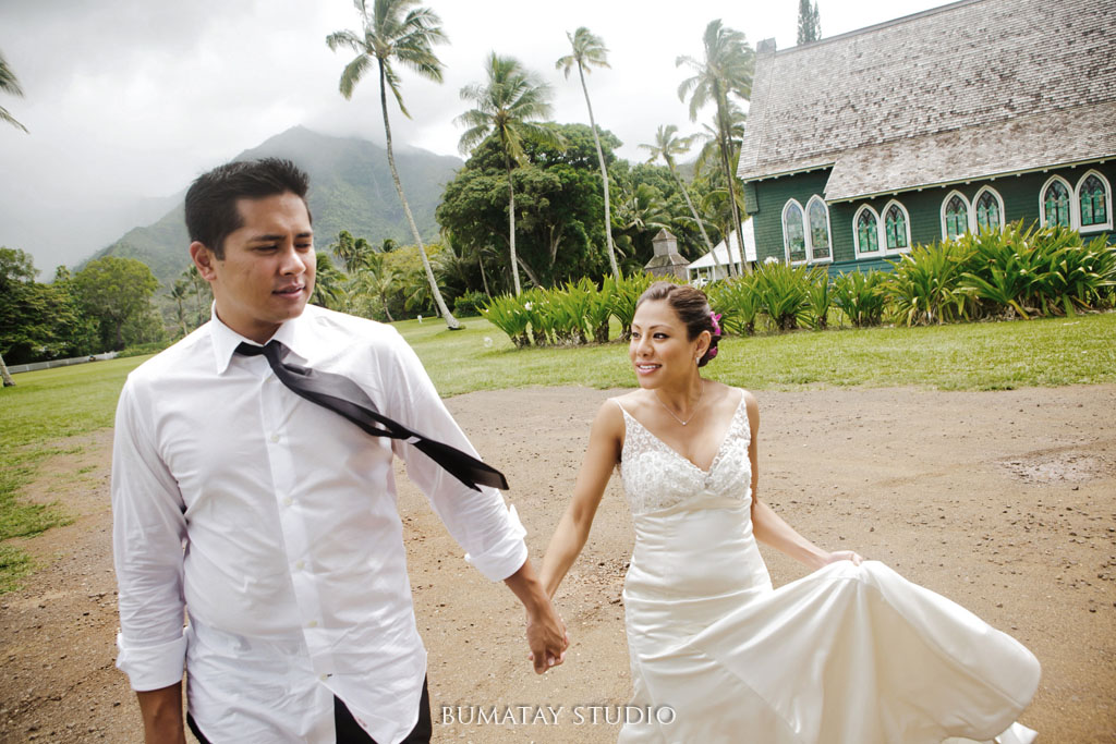 Kauai destination wedding photographer 053