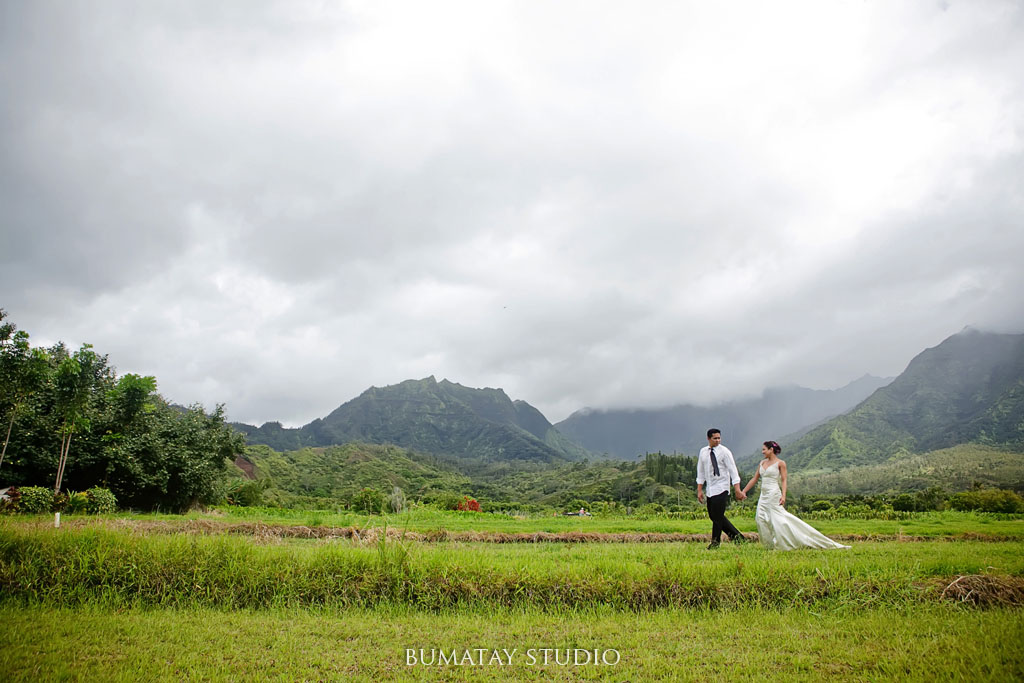 Kauai destination wedding photographer 054