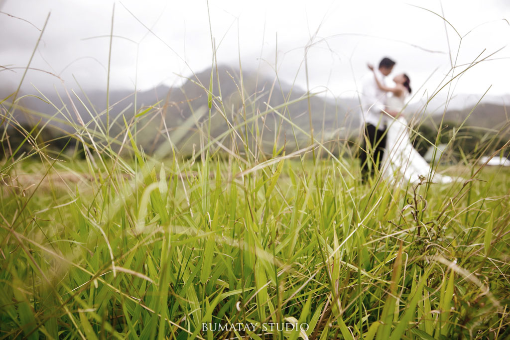 Kauai destination wedding photographer 055