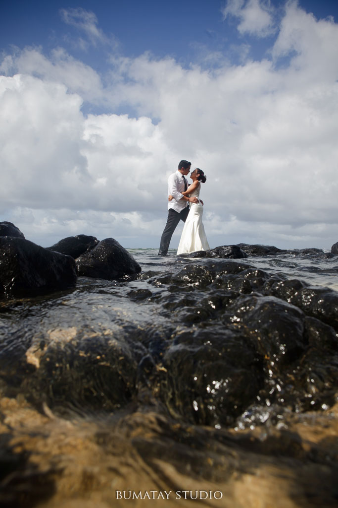 Kauai destination wedding photographer 056