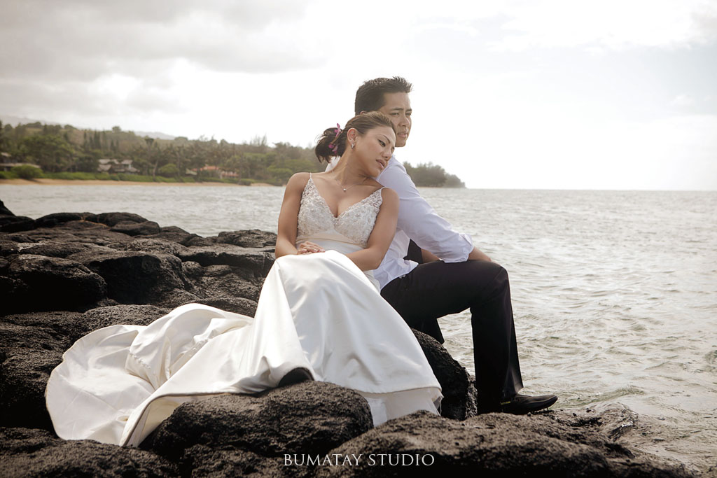 Kauai destination wedding photographer 057